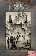 Dark Tower The Gunslinger Born Vol 1 guidebook