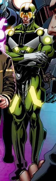 David Cannon (Earth-616) from Invincible Iron Man Vol 1 513.jpg