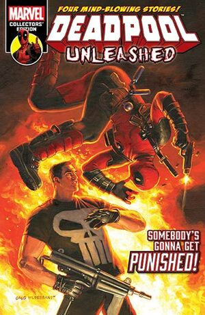 Deadpool Unleashed Vol 1 12.jpg