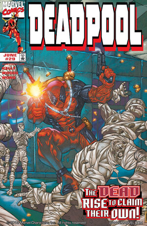 Deadpool Vol 3 29.jpg