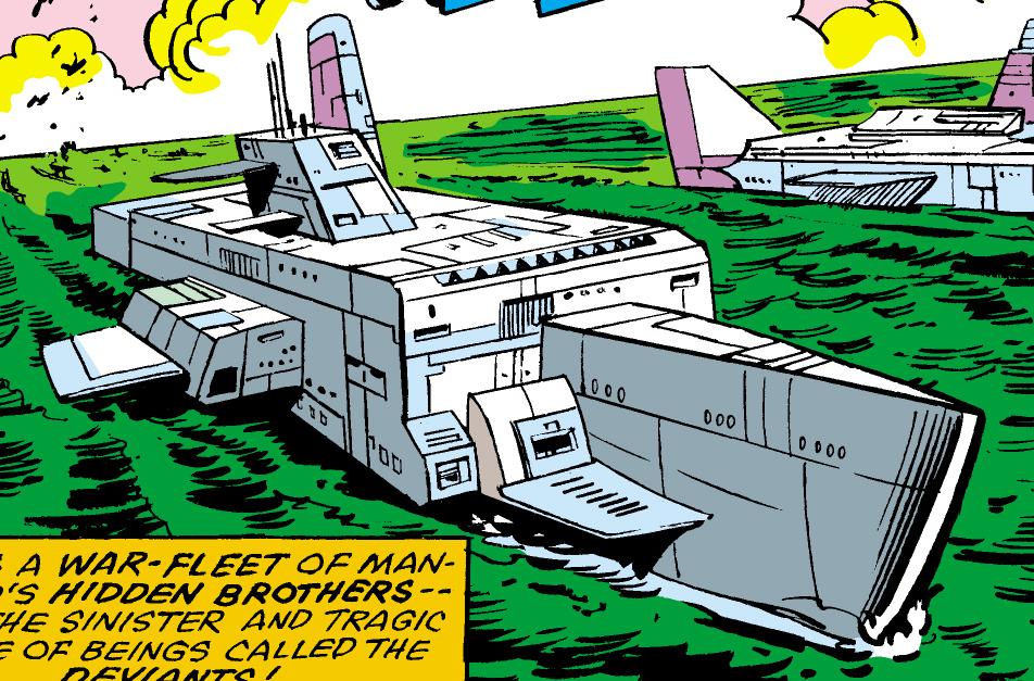 Deviant Dreadnought from Eternals Vol 2 4.png