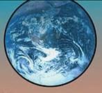 Earth-15340