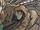 Ed (Morlock) (Earth-616)