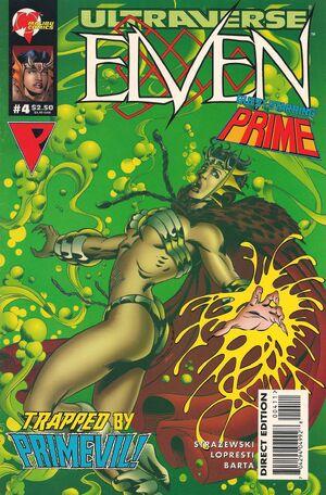Elven Vol 1 4.jpg