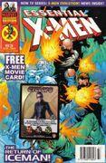 Essential X-Men Vol 1 63