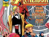 Excalibur Vol 1 96