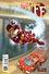 FF Vol 2 6 Many Armors of Iron Man Variant