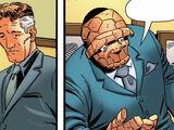 Fantastic Four (Earth-161)