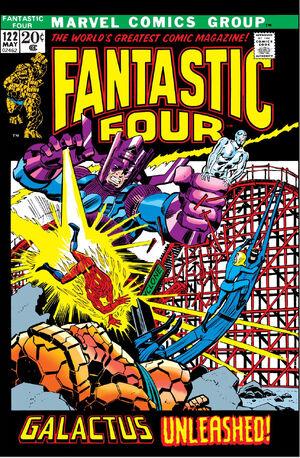 Fantastic Four Vol 1 122.jpg