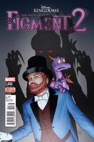 Figment 2 Vol 1 2