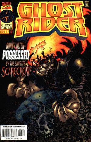 Ghost Rider Vol 3 85.jpg