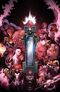 Guardians of the Galaxy & X-Men Black Vortex Alpha Vol 1 1 Textless.jpg