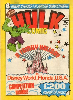 Hulk Comic (UK) Vol 1 7.jpg