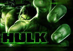 Hulkmovie.jpg