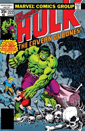 Incredible Hulk Vol 1 222.jpg