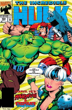 Incredible Hulk Vol 1 409.jpg