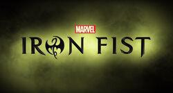 Iron Fist Netflix Slider.jpg