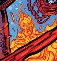 Jonathan Storm (Earth-18138) from Cosmic Ghost Rider Vol 1 3 001.jpg