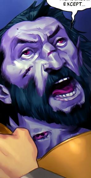 Kadar (Earth-616)