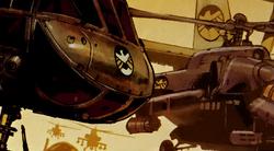 Kadena Air Base from Invincible Iron Man Vol 1 18 001.png