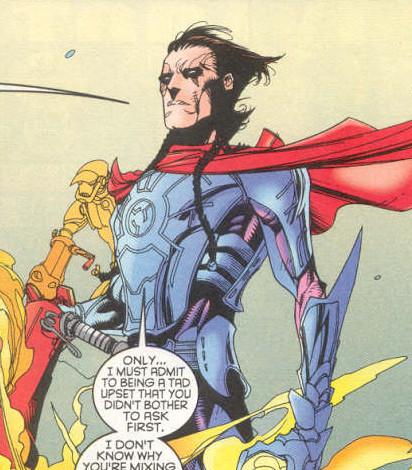 Khyber (Earth-616) from Wolverine Vol 2 141 0001.jpg