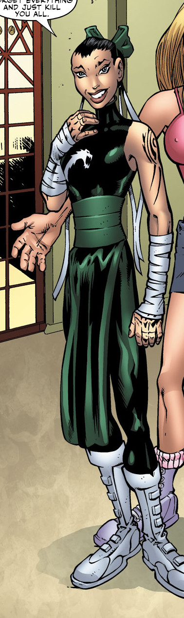 Ladyfair (Earth-616) from Wonder Man Vol 3 5 0001.jpg