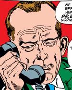 Lyndon B