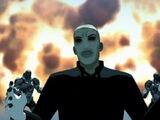 Iron Man: Armored Adventures Season 2 16