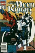 Marc Spector Moon Knight Vol 1 21
