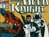 Marc Spector: Moon Knight Vol 1 21