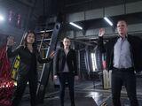 Marvel's Agents of S.H.I.E.L.D. Season 4 21