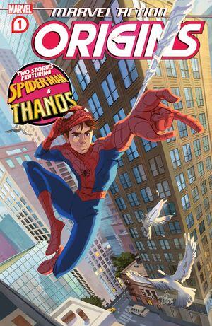 Marvel Action Origins Vol 1 1.jpg