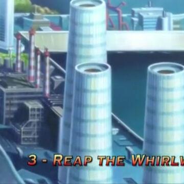 Marvel Anime Season 1 3.jpg