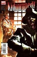 Marvel Illustrated Kidnapped! Vol 1 4
