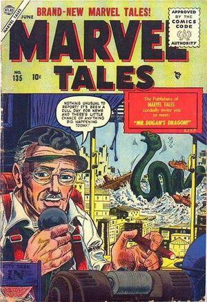 Marvel Tales Vol 1 135.jpg
