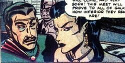 Moonmen from Space Squadron Vol 1 5 0001.jpg
