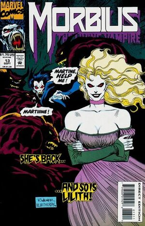 Morbius The Living Vampire Vol 1 13.jpg