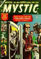 Mystic Vol 1 23