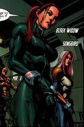 Natalia Romanova (Earth-616) from Thunderbolts Vol 1 136 page 03