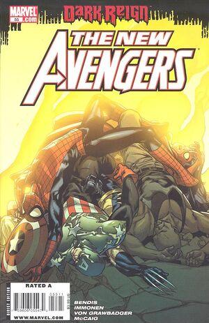 New Avengers Vol 1 55.jpg
