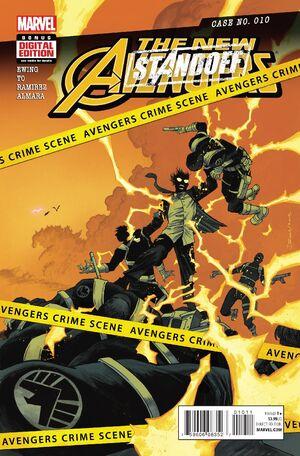 New Avengers Vol 4 10.jpg