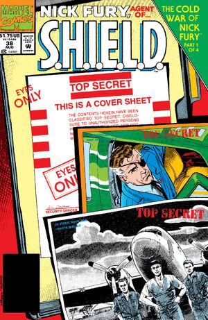 Nick Fury, Agent of S.H.I.E.L.D. Vol 3 38.jpg