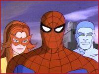 Peter Parker (Earth-8107) 0001.jpg