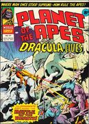Planet of the Apes (UK) Vol 1 91