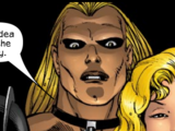 Posterboy (Earth-616)