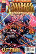 Punisher Vol 3 16