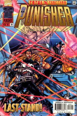 Punisher Vol 3 16.jpg