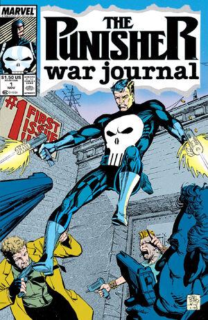 Punisher War Journal Vol 1 1.jpg