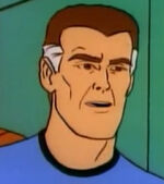 Reed Richards (Earth-700089)