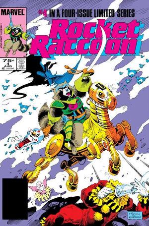 Rocket Raccoon Vol 1 4.jpg